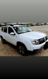 Renault:Duster