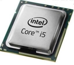Processador intel core i5 - 3470 lga1155 3.2ghz