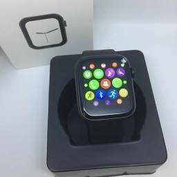 Relogio Iwo 12 Lite Pro W26 Smartwatch Android Ios