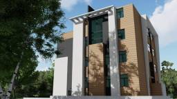 Prime Residence II - 1, 2 e 3 quartos - 34 m² a 68 m² (leia a descrição) - Bancários
