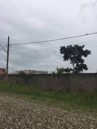 LOTE 360m2 / Contra Esquina com  HOSPITAL  REGIONAL  de  Divinópolis