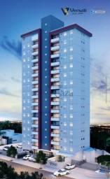 Título do anúncio: Residencial Versati - Lançamento de 2 quartos no Jardim Satélite