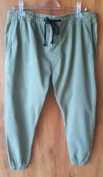 Calças jeans originais Austin últimos modelos