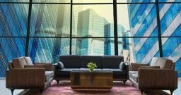 Película residencial empresarial e automotiva