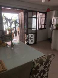 Título do anúncio: Viva Urbano Imóveis - Casa no Jardim Belvedere - CA00507