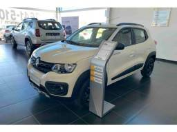 Renault Kwid 1.0 Outsider 4P