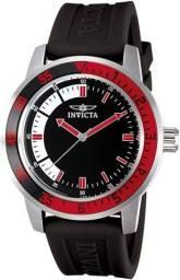 Relógio Invicta 12845