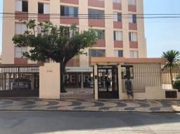 Apartamento à venda com 3 dormitórios em Jardim brasil, Campinas cod:AP007304