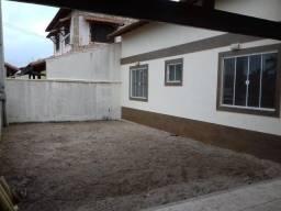 Casa a Venda no Santa Margarida 2 - Unamar