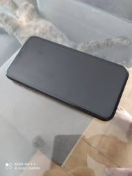 IPhone XR, sem detalhes. - SOMENTE VENDA!
