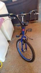 Bicicleta  NEW BIKE ARO20