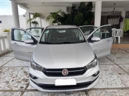 Fiat Cronos 19/19