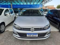 Volkswagen Polo 1.0 200 Tsi Highline -2019