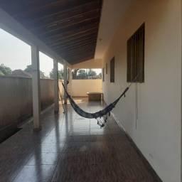 Casa em São Jorge do ivai destrito de Copacabana do norte vendo ou troco