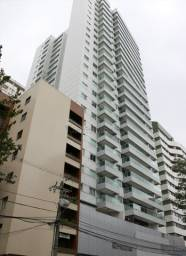 Apartamento à venda com 2 dormitórios em Batel, Curitiba cod:AP00884