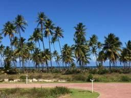 Terreno em Condomínio para Venda em Praia do Forte Mata de São João-BA - 14001