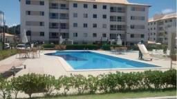 Apartamento 2 Quartos Catu de Abrantes Reserva Parque 155 mil