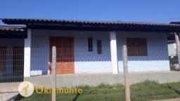 Título do anúncio: Casa de 2 dormitórios no bairro geral em Gravatai