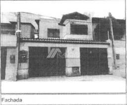 Casa à venda em Rodolfo teofilo, Fortaleza cod:efce38c2666