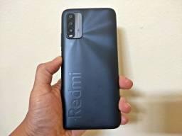 Xiaomi redmi 9 T