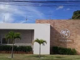 Residencial Pontal da Barra