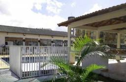 Apartamento para Venda em Ananindeua, Coqueiro, 2 dormitórios, 1 banheiro, 1 vaga