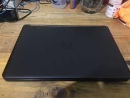 Notebook Dell i5 Latitude E5440 com Preço Baixo e Ótima Configuração- Parcelo e Entrego