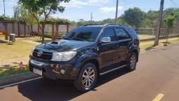 Sw4 /hilux 2010/2010