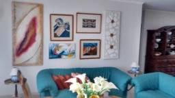 Apartamento à venda com 3 dormitórios em Centro, Uberlândia cod:V30596