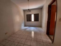 Casa para alugar com 4 dormitórios em Daniel fonseca, Uberlândia cod:L05712