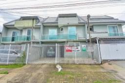 Sobrado com 3 dormitórios, 145 m² - venda por R$ 410.000 ou aluguel por R$ 1.750/mês + Tax