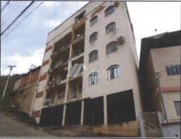 Apartamento à venda com 2 dormitórios em Bom jesus, Coronel fabriciano cod:79f80e6b986