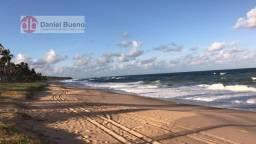 Terreno Lote para Venda em Praia do Forte Mata de São João-BA - 14017