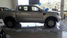 Título do anúncio: Ford Ranger 2.2 XLS