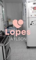 Casa à venda com 2 dormitórios em Irajá, Rio de janeiro cod:545291