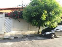 Casa à venda, 103 m² por R$ 600.000,00 - Parque Manibura - Fortaleza/CE