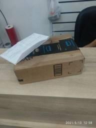 Capa Kindle 10 geração. NOVO NA CAIXA!!!