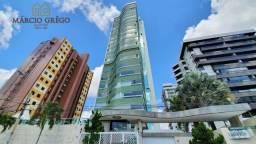 Excelente Apartamento em Caruaru Alto Padrão