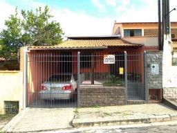 Vendo Casa no Vila Rica com Terraço