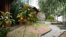 Casa comercial ou residencial região goiabeiras