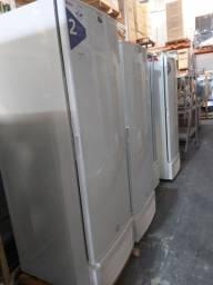 Freezer vertical 569L * Marcone