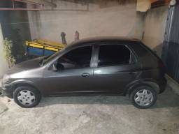 Vendo Celta LT Flex 14/15