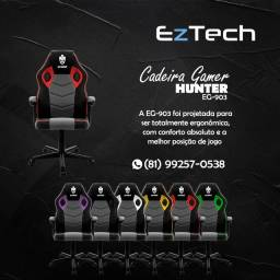 Cadeira Gamer EG 903 Hunter