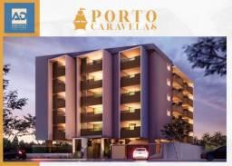 Porto Caravelas - O seu novo lar na Praia do Francês - 1 ou 2 quartos