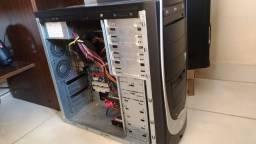 Conserto de Notebook e Computador; Configuração, Instalação e Upgrade.