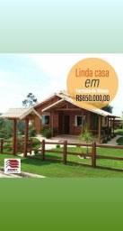 Título do anúncio: Casa em Fortuna de Minas