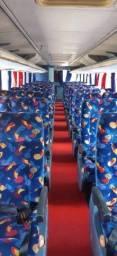 Título do anúncio: Ônibus Marcopolo Ld 1550 Ano 2002