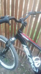 Bike seme nova