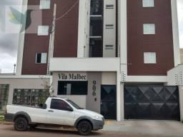 Apartamento com 2 dormitórios para alugar, 68 m² por R$ 1.450,00/mês - Jardim Marialva - R