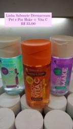 Kits para Skin Care